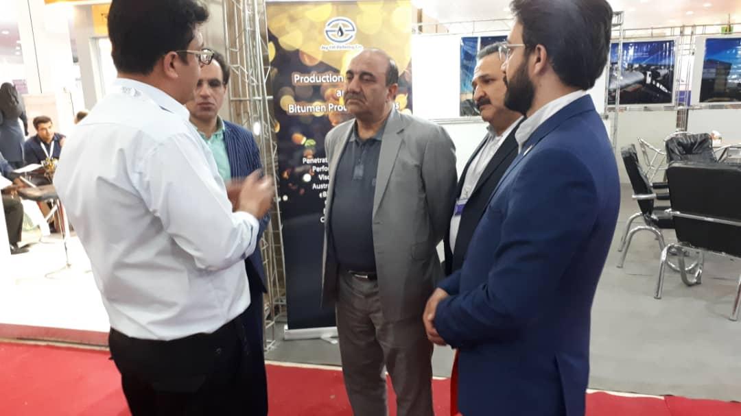 سرپرست محترم شهرداری یزد